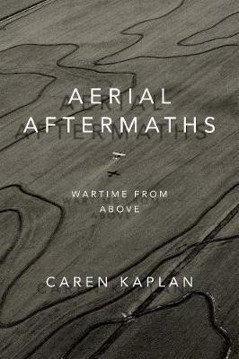 Picture of Aerial Aftermaths: Wartime from Above