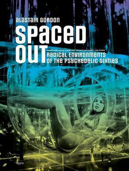 Picture of Spaced Out