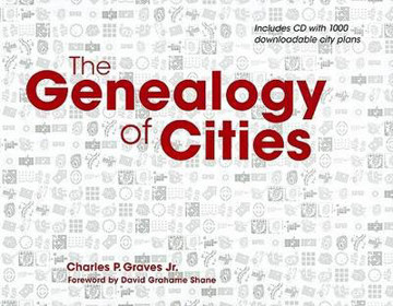 Picture of The Genealogy of Cities