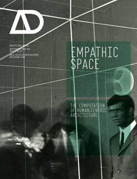 Picture of Empathic Space: The Computation of Human-Centric Architecture