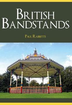 Picture of British Bandstands