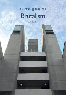 Picture of Brutalism
