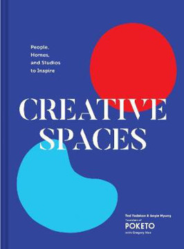 Picture of Creative Spaces