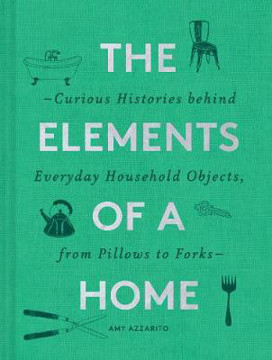 Picture of The Elements of a Home