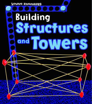 Picture of Building Structures and Towers