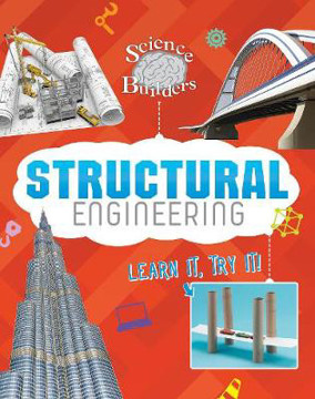 Picture of Structural Engineering: Learn It, Try It!