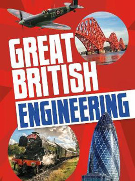 Picture of Great British Engineering