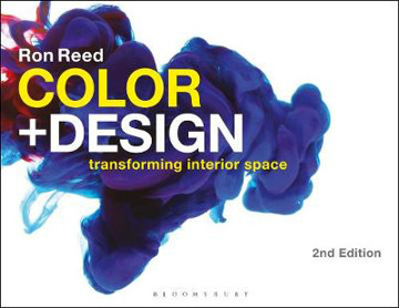 Picture of Color and Design: Bundle Book + Studio Access Card
