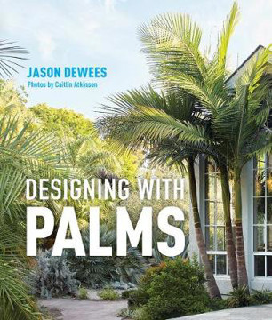 Picture of Designing with Palms