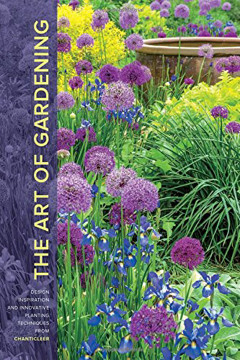 Picture of Art of Gardening