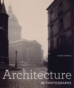 Picture of Architecture in Photographs