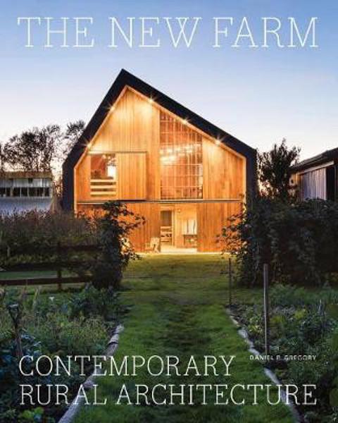 Picture of The New Farm: Contemporary Rural Architecture