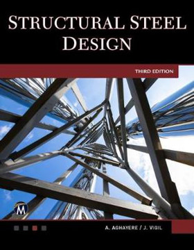Picture of Structural Steel Design