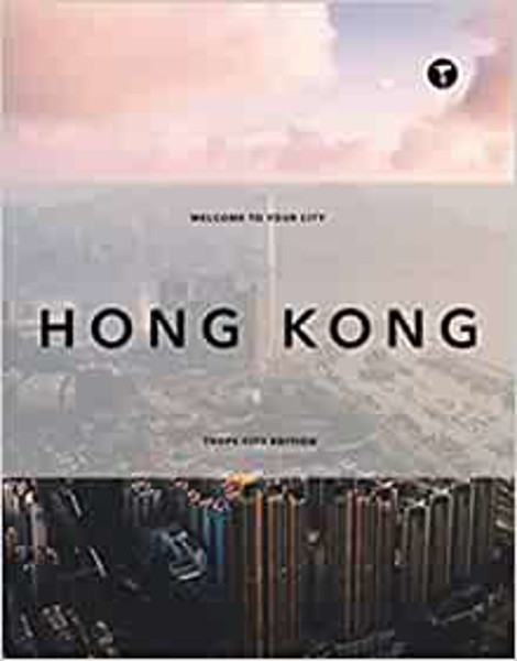 Picture of Trope Hong Kong