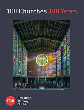 Picture of 100 Churches 100 Years