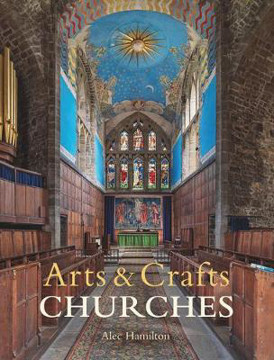 Picture of Arts & Crafts Churches