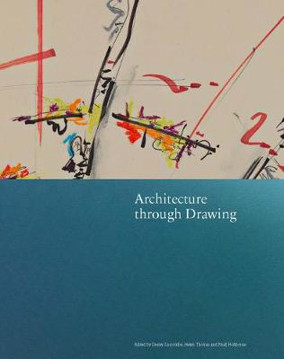 Picture of Architecture through Drawing