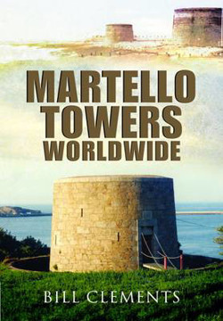 Picture of Martello Towers Worldwide