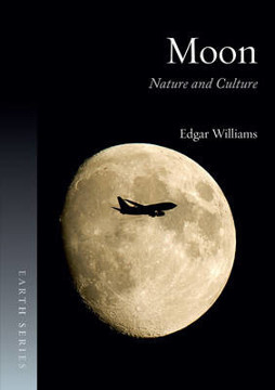 Picture of Moon: Nature and Culture