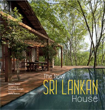 Picture of The New Sri Lankan House