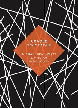 Picture of Cradle to Cradle: (Patterns of Life)