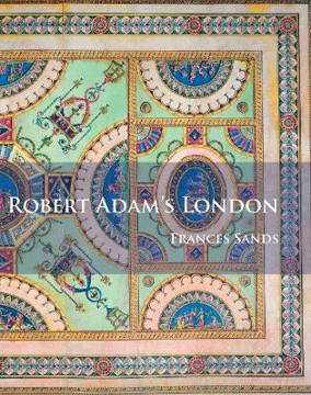 Picture of Robert Adam's London