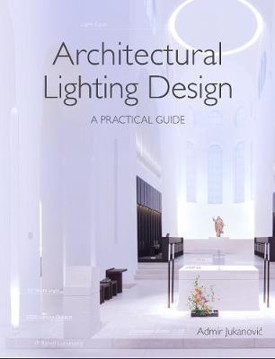 Picture of Architectural Lighting Design: A Practical Guide