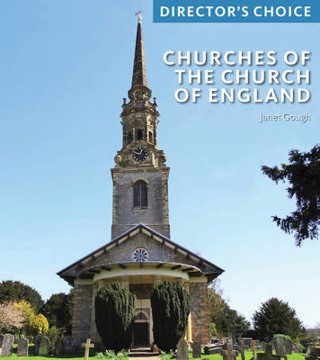 Picture of Churches of the Church of England