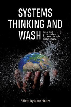 Picture of Systems Thinking and WASH: Tools and case studies for a sustainable water supply
