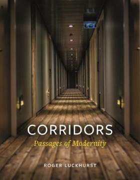 Picture of Corridors: Passages of Modernity