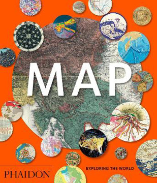 Picture of Map: Exploring The World, midi format