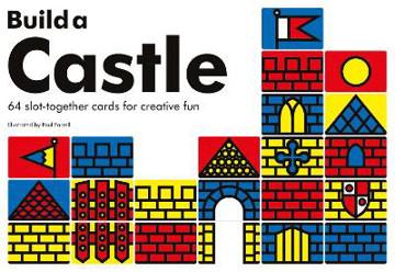 Picture of Build a Castle