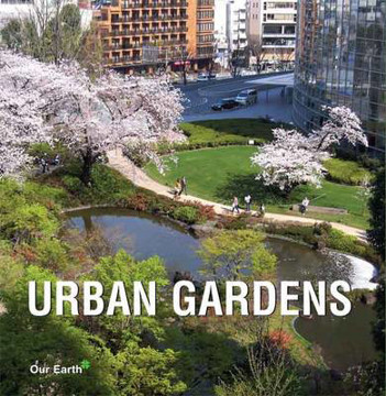Picture of Urban Gardens