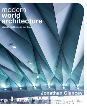 Picture of Modern World Architecture: Classic Buildings of Our Time
