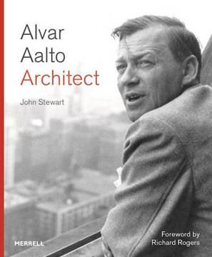 Picture of Alvar Aalto: Architect