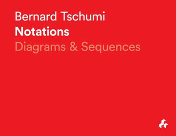 Picture of Notations: Diagrams and Sequences