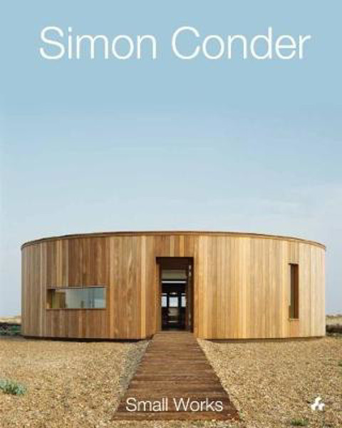 Picture of Simon Conder: Small Works