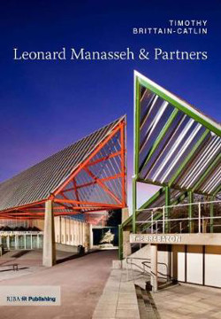 Picture of Leonard Manasseh & Partners