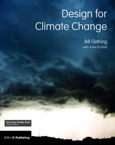 Picture of Design for Climate Change