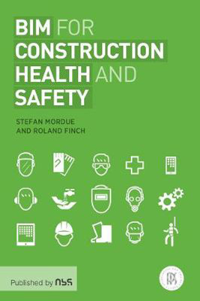 Picture of BIM for Construction Health and Safety