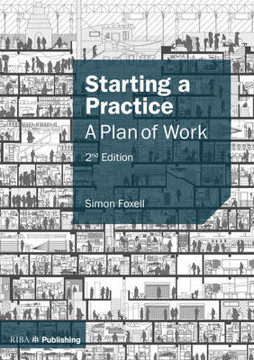 Picture of Starting a Practice: A Plan of Work