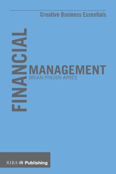 Picture of Financial Management