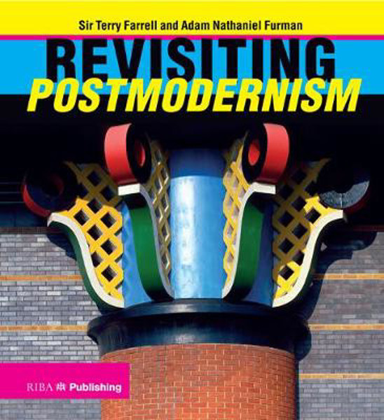 Picture of Revisiting Postmodernism