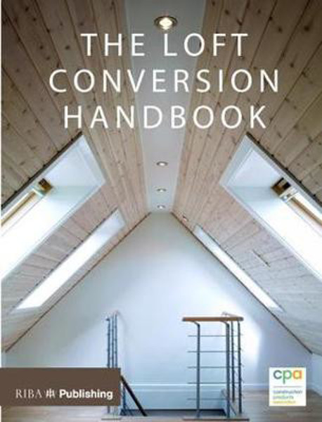 Picture of Loft Conversion Handbook
