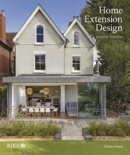 Picture of Home Extension Design