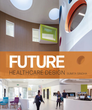 Picture of Future Healthcare Design