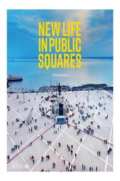 Picture of New Life in Public Squares