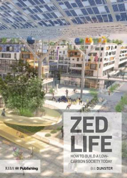 Picture of ZEDlife: How to build a low-carbon society today