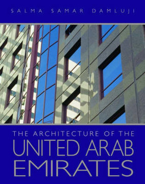Picture of The Architecture of the United Arab Emirates