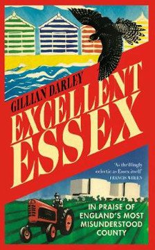 Picture of Excellent Essex
